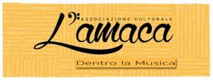 Logo-Lamaca new piccolo