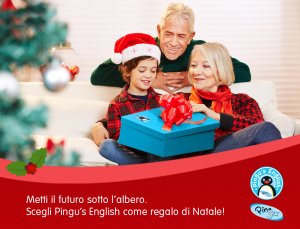 Pingus-English-Nonni-FB-BOX