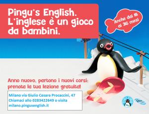 PE Gennaio Nuova (box)